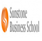 Sunstone Business School