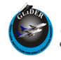 Glider Aviation Services