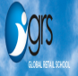 Global Retail School