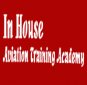 In House Aviation Training Academy Logo
