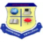 GVN Institute of Higher Studies Logo