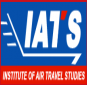 Institute Of Air Travel Studies