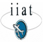Instrulab Institute of Aviation Technology Logo