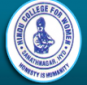 Hindu Degree College for Women