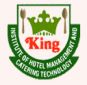 King Institute of Hotel Management and Catering Technology Logo