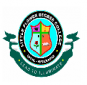 Little Flower Degree College Logo
