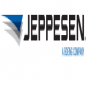 Jeppesen Aviation Academy Logo