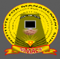 Suprabhat Institute of Management Studies Logo