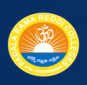 PRR College of Commerce and Management Logo