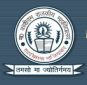 Manyavar Kanshiram Government Degree College Logo