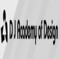 D J Academy of Design