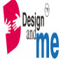 Design And Me - Pune
