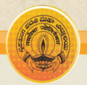 Nrupatunga Degree and PG College Logo