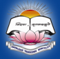 Pulla Reddy Institute of Computer Science Logo
