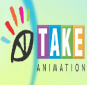 Take Animation Logo