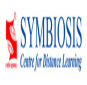 Symbiosis Centre for Distance Learning - Bangalore