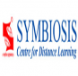Symbiosis Centre for Distance Learning - Delhi Logo
