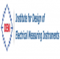 Institute for Design of Electrical Measuring Instruments - Maharashtra logo
