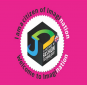 JD Institute of Fashion Technology Logo