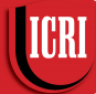 Institute of Clinical Research (ICRI) Logo