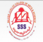 Silver Jubilee College of Arts and Science Logo