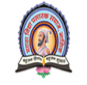 Arts Commerce and Science College - Nandgaon Logo