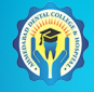 Ahmedabad Dental College logo