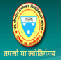 Lalit Kala Santhan Institute of Fine Arts Logo