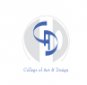 College of Art and Design Logo