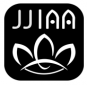 Sir JJ Institute of Applied Art (JJIAA) Logo