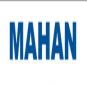 Mahan Institute of Technology - East Delhi Center Logo
