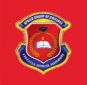 Apollo Priyadarshanam Institute of Technology Logo