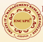 Escape IT And Management Research College logo