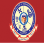 Mother Terasa College of Engineering and Technology (MTCET) Logo