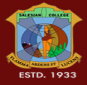 Salesian College Logo