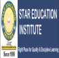 Star Education Institute Logo