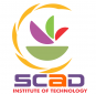 SCAD Institute of Technology logo