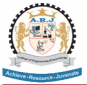 ARJ College of Engineering and Technology
