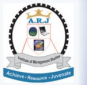 ARJ Institute of Management Studies
