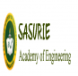 Sasurie Academy of Engineering