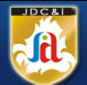 Jasoda Devi College for Computer Hardware and Networking Logo