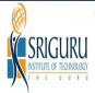 Sriguru Institute of Technology logo
