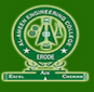 Al - Ameen Engineering College
