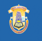 Srinivasa Institute of Engineering and Technology Logo