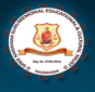 Sree Narayana Guru Memorial Arts and Science College Logo