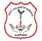 Govt College of Nursing - Alappuzha