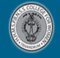 NSS College for Women logo