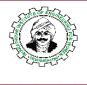Bharathiyar Institute of Engineering for Women Logo