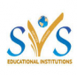 SVS Institute of Management Studies