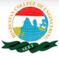 Hindustan College of Engineering